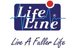 Lifeline Malaysia
