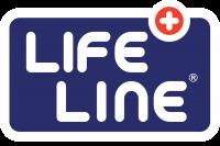 Lifeline Philippines