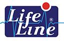Lifeline Singapore